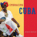 Photo of Embracing Cuba book cover