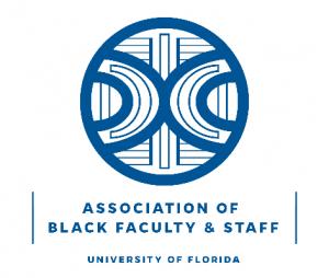Associate for black faculty logo