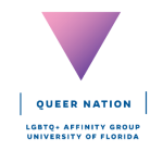 Queer Nation Logo